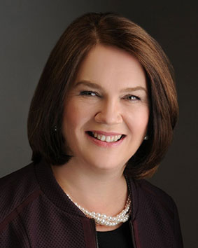 The Honourable Jane Philpott, P.C., M.P.